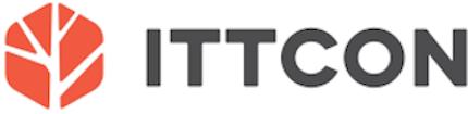 ITTCON